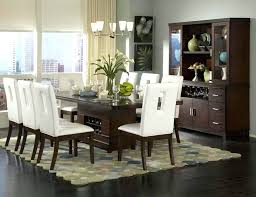 rooms to go dining buffet impressive stylish house rooms go dining table sets chairs buffet dining