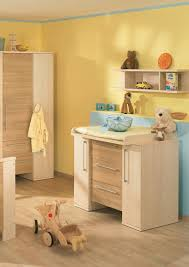 baby boy room furniture. if you want your baby to be unique from the first moment get inspired with nursery furniture setsnursery decornursery ideasbedroom boy room e