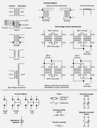 Beauteous electrical wiring diagrams for air conditioning systems part one ac guide schematicsymbols large size