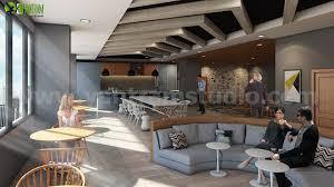 creative office interior design. Modren Design On Creative Office Interior Design