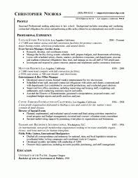 Resume Bullets Inspiration Resume With Bullet Points Kazanklonecco