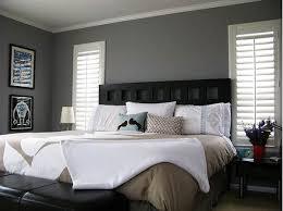 master bedroom gray color ideas. Beautiful Bedroom Gallery Of Master Bedroom Paint Color Ideas Day 1 Gray Regular Grey  Extraordinay On S