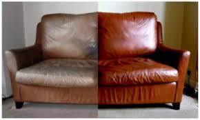 Leather restoration tipsSydney Leather Cleaners