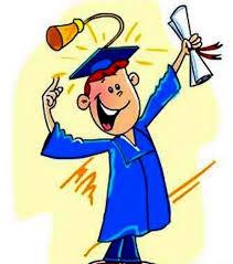 Курсовые дипломные отчеты по практике контрольные чертежи в  Курсовые дипломные отчеты по практике контрольные чертежи в Красноярске