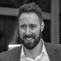 Barry Heaton's Email & Phone - Smith & Nephew - Ireland