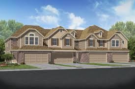 New Home Communities In 77041 Houston