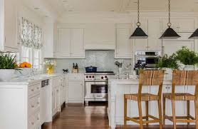 Delightful How To Decorate Above Kitchen Cabinets Cabinet Design Ideas Dark Granite  Countertop Simple Modern Furniture Featuring Images