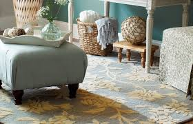 elegant marshalls rugs outstanding marshalls home goods rugs at tj ma area ideas rug in
