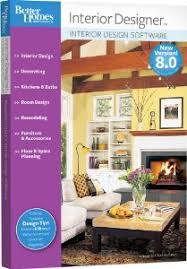 Small Picture Cheap Interior Designer find Interior Designer deals on line at