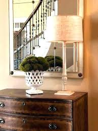 hall furniture shoe storage. Entry And Hallway Furniture Hall Front Shoe Storage  Ideas H