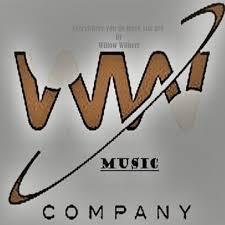 N1m Music Charts