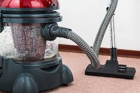 Image result for finding carpet cleaning companies