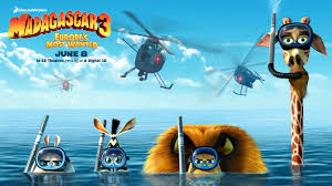 Small Picture Madagascar 3 2012 Movie 4167153 1920x1200 All For Desktop