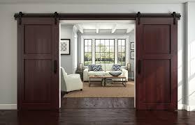antique looking door knobs. Inspiring Door Knobs And Locks Interior Exterior Lock With Sliding Carpet Antique Looking