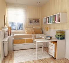 seating small bedroom layout ideas