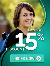 online essay writing services for students and researchers essay writing services in 15% discount