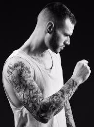 Tattoo3000 Hashtag On Twitter