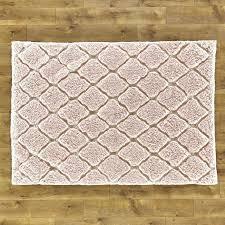 trellis pattern rug climbing trellis rug moroccan trellis pattern rug trellis pattern rug