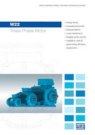 weg w22 motor wiring diagram solidfonts weg motor starter wiring diagram diagrams projects