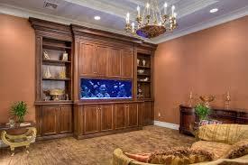 office aquariums. Office Aquariums. Where Can I Find Saltwater Fish For Large Custom Aquariums Q