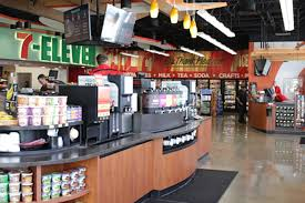 Palisades Open Mall Business To 7-eleven Inside Journal Rockland County