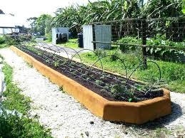 raised beds garden layout raised bed garden frame plans raised bed garden plans garden grove weather