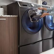 lowes samsung washer dryer. Delighful Lowes Samsung Washers With Lowes Washer Dryer S