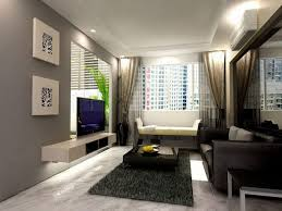 Modern Apartment Design Ideas Inspiration Small Apartment Living Room Ideas Blue Maxwells Blog Furniture