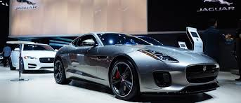 2018 jaguar f type price. contemporary 2018 2018 jaguar ftype 4cylinder is sub60k option in refreshed to jaguar f type price