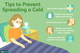 Cold Symptoms Vs Flu Symptoms Chart Common Cold Causes Symptoms Diagnosis Treatment And