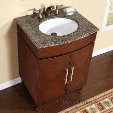 Bathroom Sink And Cabinet Amusing Small Bathroom Sink High Definition Cragfont