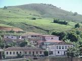 imagem de Acaiaca Minas Gerais n-8