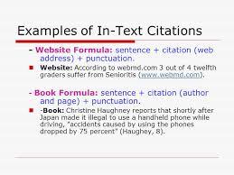 length of essay terrorism pdf
