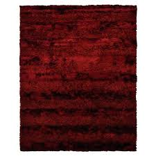 red throw rugs red throw rug rugs fusion 8 x area red throw rug red throw