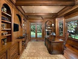 traditional home office. Traditional Home Office Amazing  Wood Furniture Style .