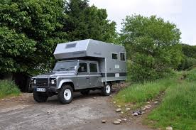 Small Picture For Sale New Used Motorhome Campervan Reviews Out and