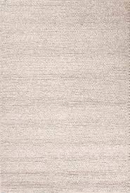 textured tone on tone gray wool area rug sunda textured