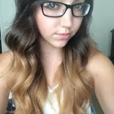 Lauren Pate (laurenpatee) - Profile | Pinterest