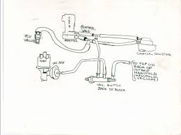 ford f 250 wiring diagram ford discover your wiring diagram vacuum line diagram 1976 ford f 250 390