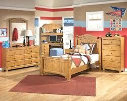 boys full bedroom set – naminstitute