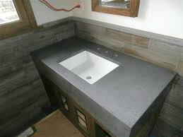 concrete sink mold large size of vanity top with sink concrete sink molds old concrete concrete concrete sink