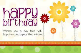 126 best images about Happy Birthday on Pinterest