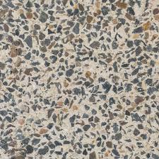 Exposed Aggregate Concrete Supplier   Hanson Australia