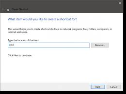 How Do I Get A Program To Auto Start When I Sign In To Windows