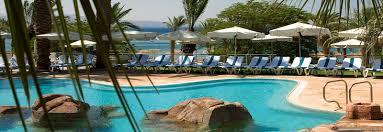 Hotel Royal Star Royal Beach Eilat Hotel Isrotel Hotels