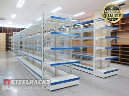 ty grocery gondola shelves supermarket bakery display rack for philippines find brand new ty grocery gondola shelves supermarket