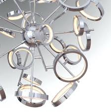 full image for wilson lighting towson md mira by craftmade