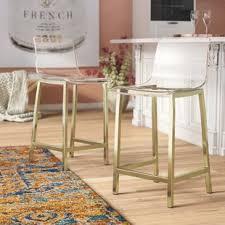 tim 24 bar stool set of 2