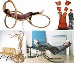 amazing furniture designs. artisticfurnituremain amazing furniture designs o