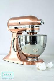 gold kitchenaid mixer custom metallic series 5 qt tilt head stand mixer from rose gold kitchenaid gold kitchenaid mixer
